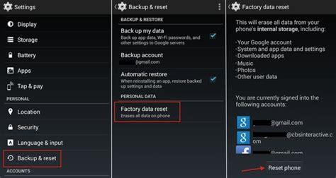 hard reset lg tribute 2 factory reset remove unlock pattern hard reset lg tribute 2 factory reset remove unlock pattern
