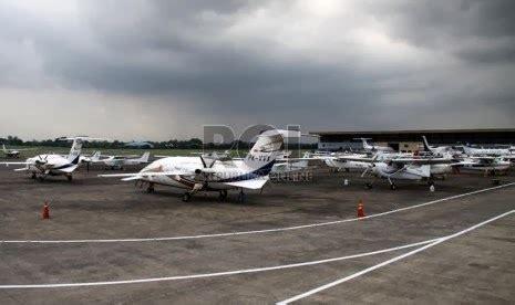 citilink via halim citilink maskapai paling siap beroperasi di bandara halim