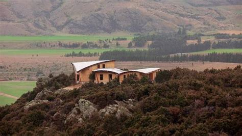 straw bale house grand designs grand designs goes back to the land with straw bale house stuff co nz