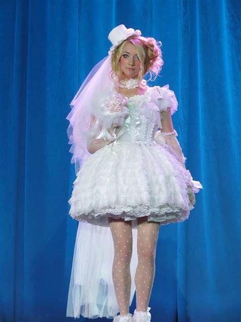 forced feminine punishment as bridesmaids forced feminine as bridesmaids click on the image to
