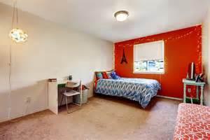 the clean bedroom the clean bedroom