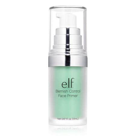 Eyeshadow Inez Yang Bagus 10 merk base makeup yang bagus dan recommended