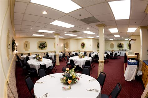 rent a room hotel jaden s catering s banquet room is an ideal place for your next catered event