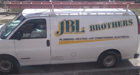 Low Cost Plumbing by Find Low Cost Reliable Baltimore Plumbing Expert For Ac