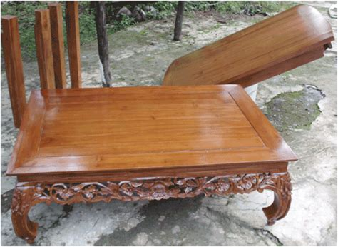 Lemari Kayu Ker meja ketapang ukiran bahan kayu jati pengrajin mebel jepara furniture ukir minimalis