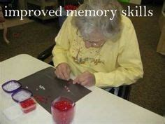 1000 ideas about nursing home activities on
