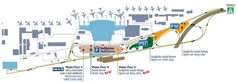 parcheggio interno malpensa dove parcheggiare all aeroporto di torino aeroporto di