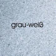 granitplatten fensterbank granitplatten pflanzen garten g 252 nstige angebote