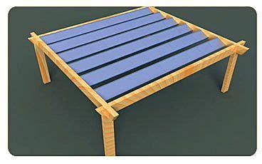 gazebo fotovoltaico all ombra di un gazebo fotovoltaico i vantaggi