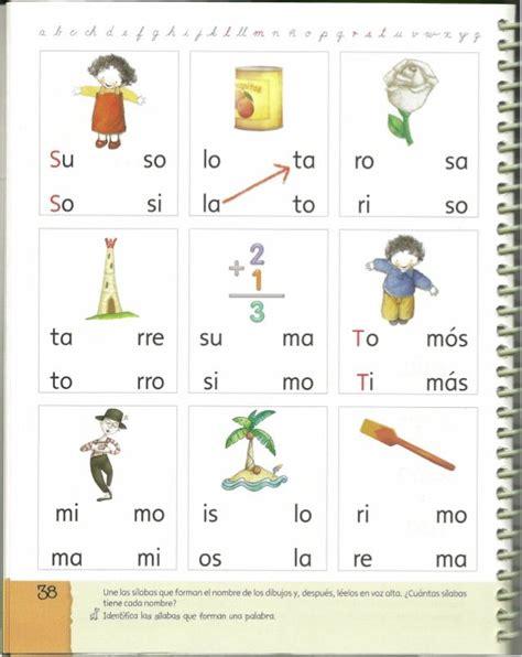 juguemos a leer primer grado teaching ideas homeschool juguemos a leer maestra teacher