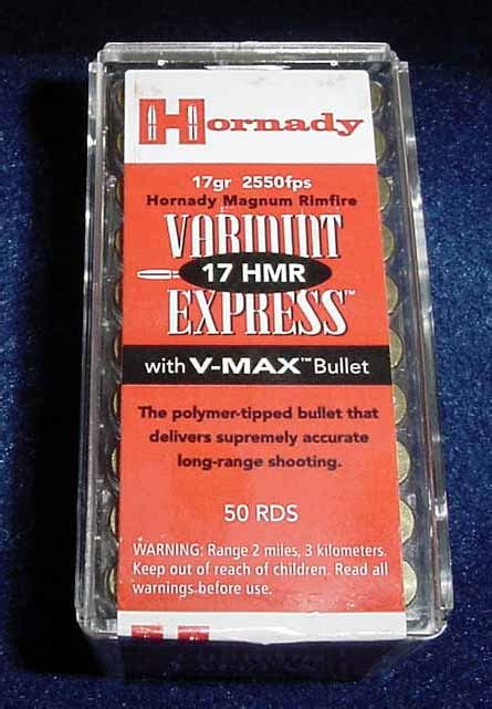 xpress boat dealers in ms s m s guns