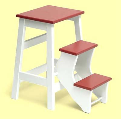 Fold Up Kitchen Step Stool by Fold Up Step Stool Collapsible Stools For Provide An