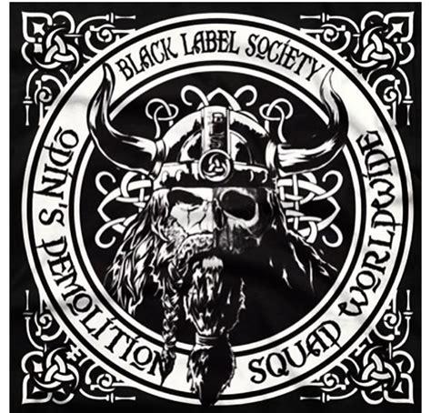 black label society black label society my style pinterest