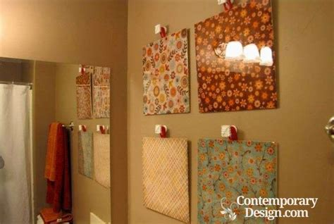 bathroom artwork ideas bathroom wall ideas