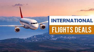 cheap flights discount airline tickets last minute airfare deals