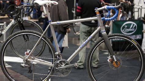 Handmade Titanium Bikes - handmade anium bicycles bicycle bike review