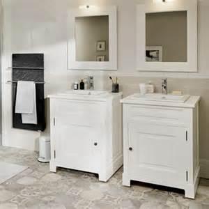 meuble cottage salle de bains lapeyre