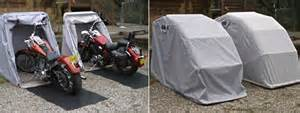 bike barn motorcycle cover what are saying about our bike barn motorcycle shelters