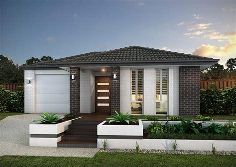 Front Porch Designs For Split Level Homes colorado 16 misa constructions
