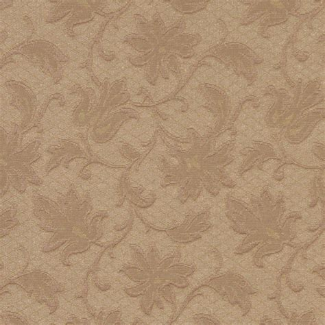 matelasse upholstery fabric green leaves and branches woven matelasse upholstery grade
