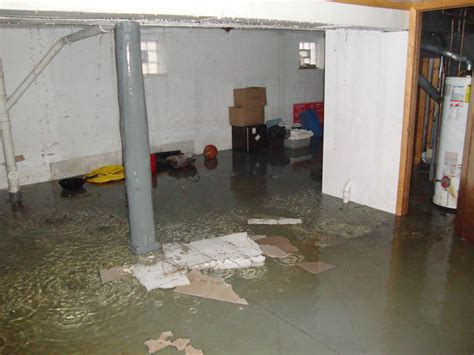 1 800 flooded 174 187 flooded basement