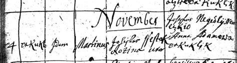 Czechoslovakia Birth Records Genealogy Sle Birth Record