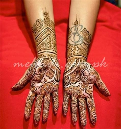 henna tattoo design step by step step by step henna designs tutorial henna arm