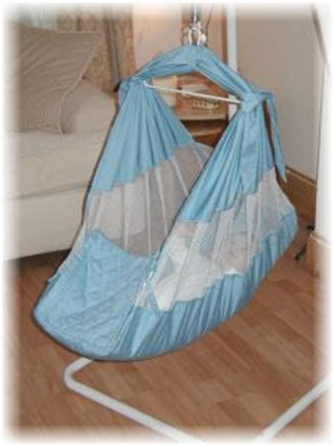 amby bed one little word she knew amby baby hammock recall