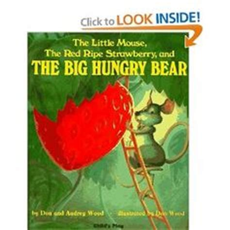 tales of the renegade the golden strawberry books 1000 images about must books for early years eyfs on