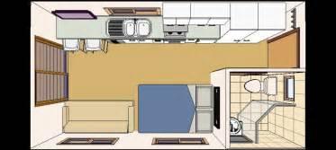 Designs all custom granny flats
