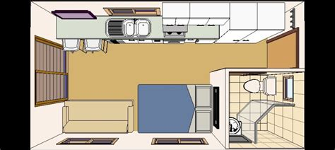 converting a garage into an apartment floor plans converting a one car garage into studio apartment google