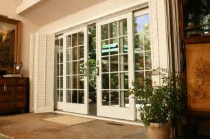 Patio Slider Doors Learning Basic Window Types Patio Doors Window Source Nh