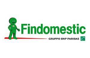 findomestic orari uffici convenzione findomestic banca spa