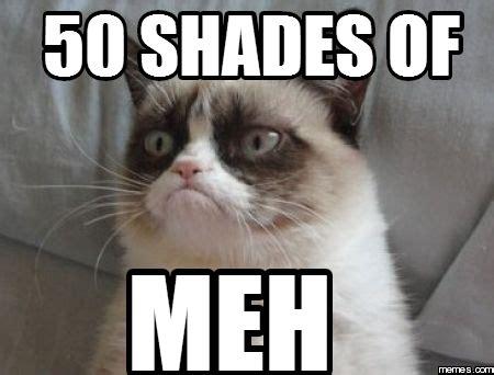 Images Of Memes - home memes com