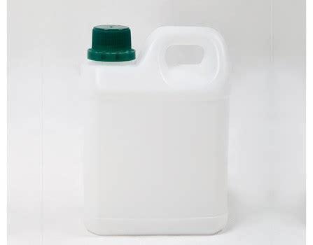 Botol Pot Plastik Pvc All Size 10ml Pot Urin 10ml Botol Obat botol pupuk dan pestisida archives cv kwanindo plastic