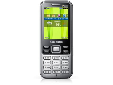 Hp Samsung Duos samsung metro duos price specifications features comparison