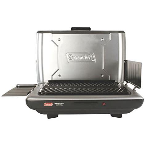 portable kitchen appliances coleman c propane grill home garden kitchen dining