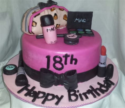 Make Birthday Cake by Single Tier Cakes Birthdays Anniversaries Etc