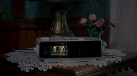 groundhog day clock groundhog day clock radio audio