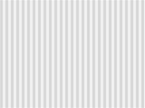 striped wallpaper grey and white tumblr static grey stripes twitter background