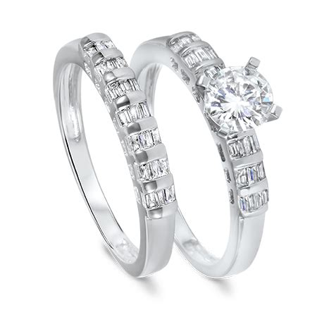 Wedding Rings On Payments by Wedding Rings Pictures Wedding Rings For Payments