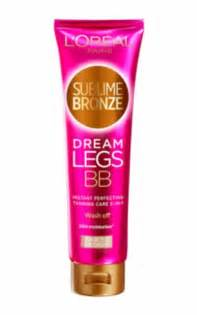 Can You Shower After Tanning by St Tropez S In Shower Tanning Lotion Put To The Test By