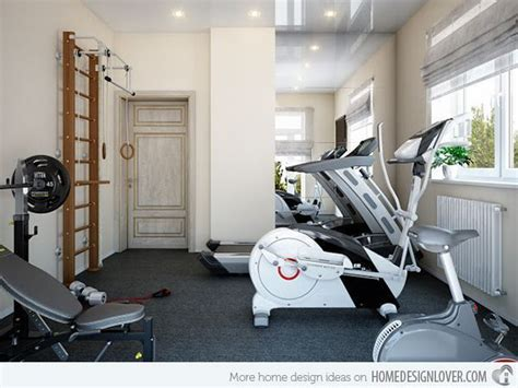small home gym ideas design ideas that will make you want to start building a