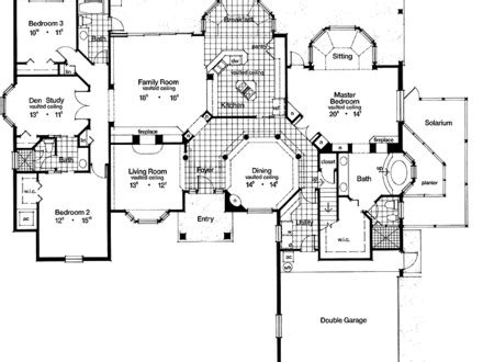 modern family dunphy house floor plan modern tv family houses modern family dunphy house floor plan modern family house