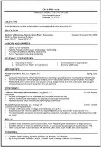 Resume Headline Exles by Headline For Resume Resume Format Pdf