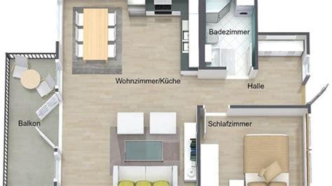 Zimmer Einrichtungs App by Virtuelle Einrichtungshelfer Praktische 3d Raumplaner