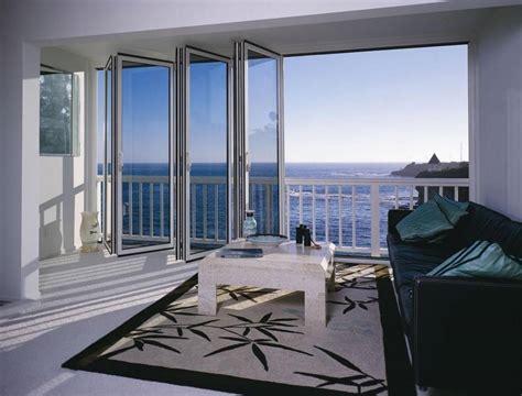 vetrate casa come realizzare una vetrata in casa senza sbagliare