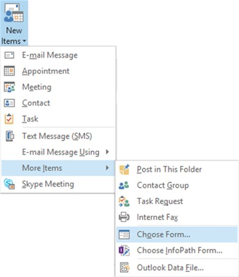How To Create Email Templates For Common Replies In Outlook Efficiency 365 How To Create An Email Template In Outlook 2013