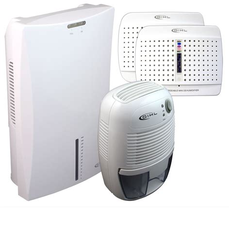 Dehumidifiers For Wardrobes by Portable Air Dehumidifiers Household Car Wardrobe Kitchen