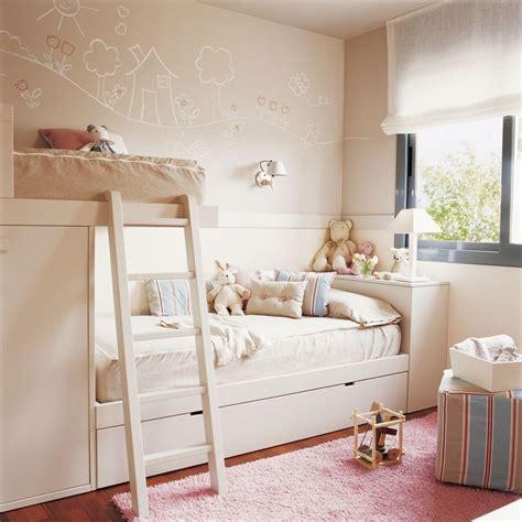 decorar habitacion cama nido las 25 mejores ideas sobre camas nido en pinterest